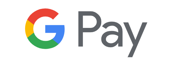 Google Pay Sparkasse