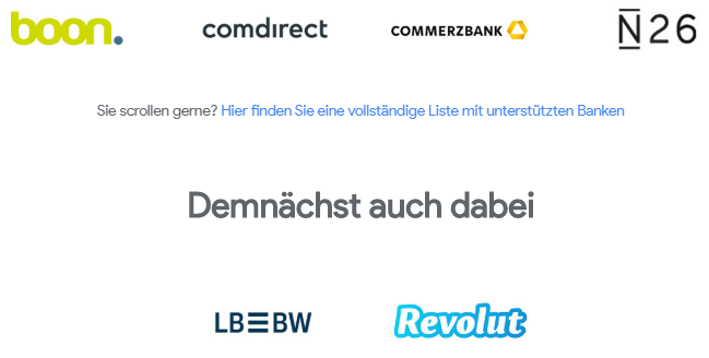 Lbbw Bw Bank Rollout Von Google Pay Beginnt 1androidde
