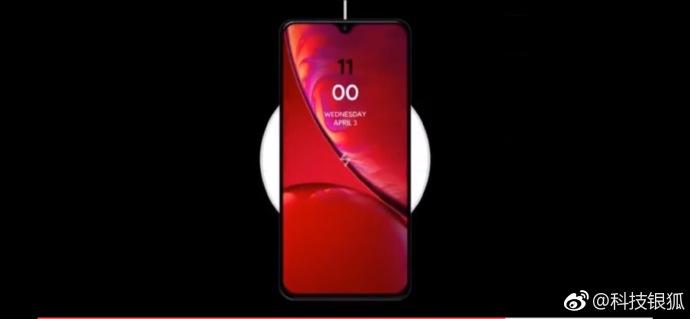 Android Nur Laden